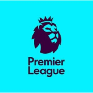 ENGLISH PREMIER LEAGUE PREDICTION – ROUND 23