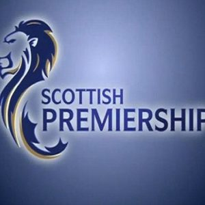 SCOTLAND PREMIER LEAGUE PREDICTION – ROUND 21