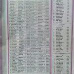 Week_24 _Bob_Morton_- Page_3