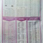 Week_24 _Capital_International_- Page_2