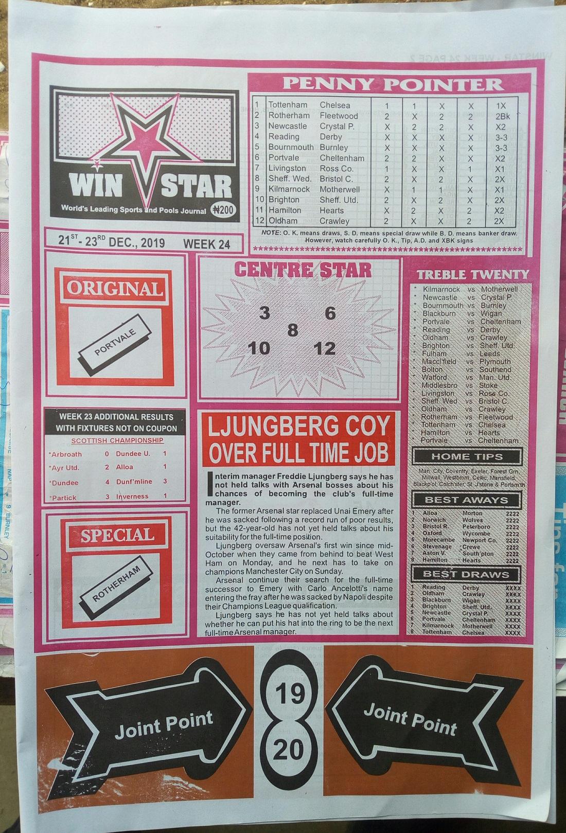 Week_24 _WinStar_- Page_1