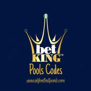 Week 29 Betking Pool Codes 2020: Betking Pools Codes – UK 2019/2020