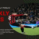 Week 52 Aussie Football Pools Tips for Sat 4 July 2020 – Aussie 2020