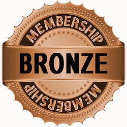 ukfootballpools bronze
