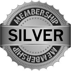ukfootballpools silver