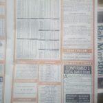 Week 29 WinStar - Page 3
