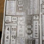 Week 31 BigWin - Page 2