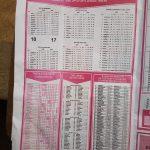 Week 31 Capital International - Page 2