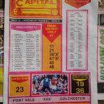 Week 32 Capital International - Page 1