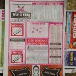 Week 32 WinStar - Page 1