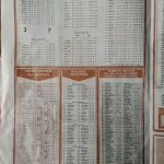 Week 33 Capital International - Page 2