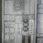 Week 35 BigWin - Page 2