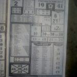 Week 35 BigWin - Page 3