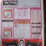 week-34-winstar-page-1