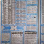 week-34-winstar-page-2