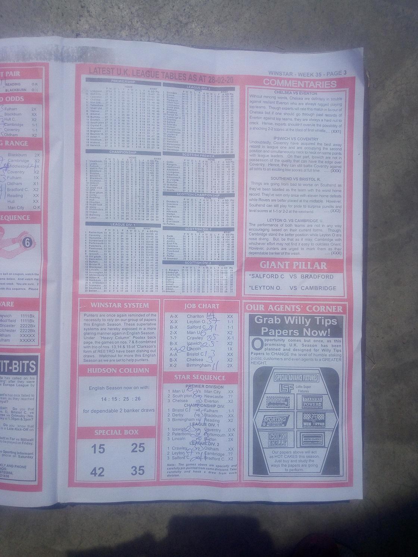 Week 35 WinStar - Page 3