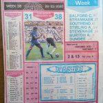 Week 38 Soccer Research 2020 - Pg1