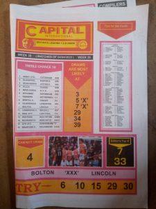 Week 39 Capital International - page 1