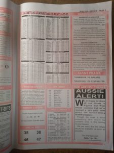 Week 39 WinStar - page 3