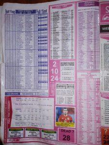 week-39-soccer-page-4-2020-768x1024-1