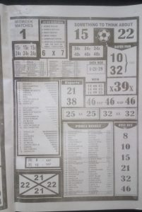 week 40 bigwin soccer - page 3
