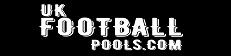 UK Football Pools