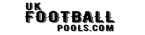 UK Football Pools