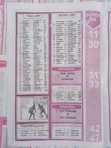 week 44 bob morton 2020 page 2