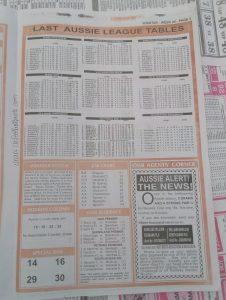 week 45 winstar - page 3