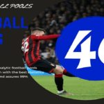Week 46 Pool Tips: Pools Tips & Prediction – Aussie 2020 Season