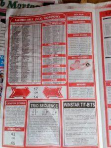 Week 47 Winstar 2020 Page 2