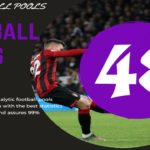 Week 48 Aussie Football Pools Tips for Sat 6 June 2020 – Aussie 2020