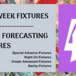 Week 48 Special Advance and Right On Football Fixtures – Aussie 2020 Season