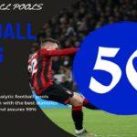 Week 50 Aussie Football Pools Tips for Sat 20 June 2020 – Aussie 2020