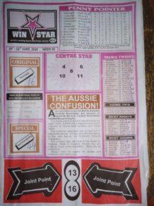 Week 50 Winstar Page 1 2020 768x1024