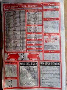 Week 51 Winstar 2020 Page 2