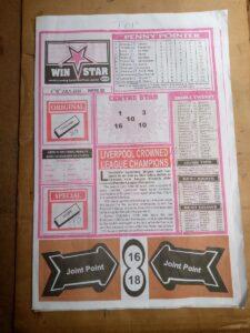 Week 52 Winstar 2020 Page 1