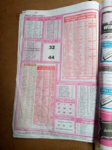 Week 52 Winstar 2020 Page 4