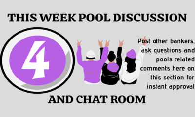 week 4 discussion room 2020