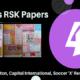 week 4 rsk papers 2020