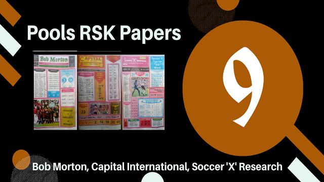 Week 9 Rsk Paper 2020