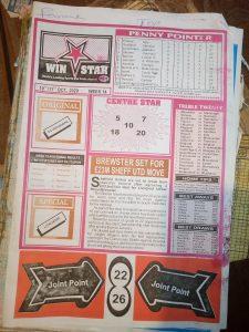 Week 14 Winstar 2020 Page 1