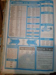 Week 14 Winstar 2020 Page 2