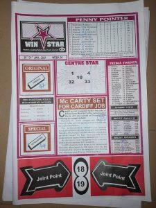 Week 30 Winstar 2021 Page 1