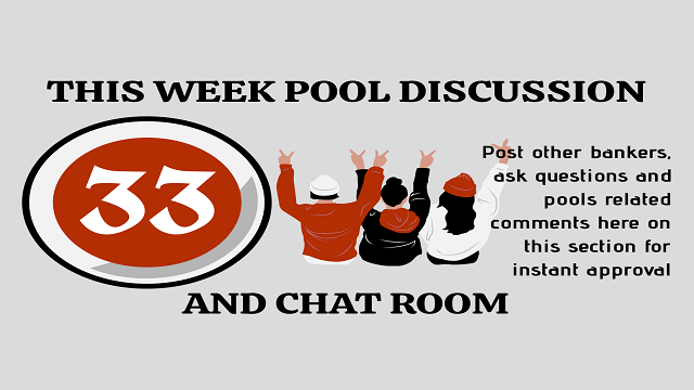 week 33 discussion room 2021
