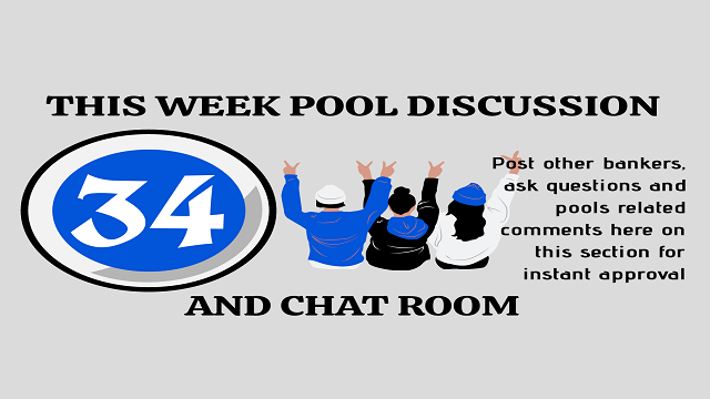 week 34 discussion room 2021