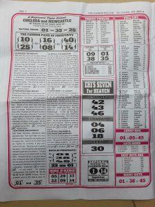 week 34 pools telegraph 2021 page 2