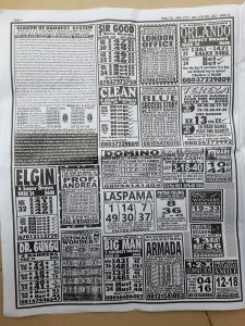 week 34 pools telegraph 2021 page 4