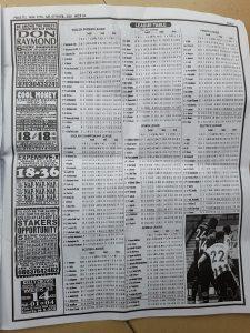 week 34 pools telegraph 2021 page 9