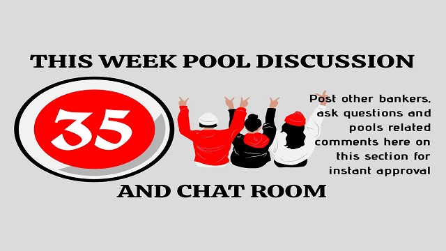 week 35 discussion room 2021